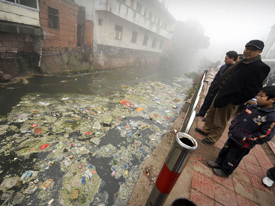 pollution-environmental-issues-photography-china-16