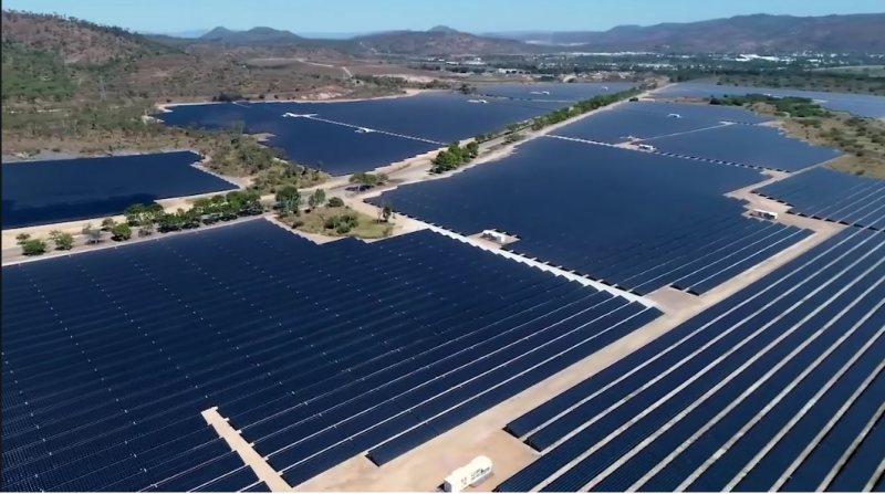 sun-metals-solar-farm